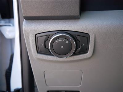 2020 Ford F-550 Super Cab DRW 4x4, Scelzi SEC Combo Body #63158 - photo 16