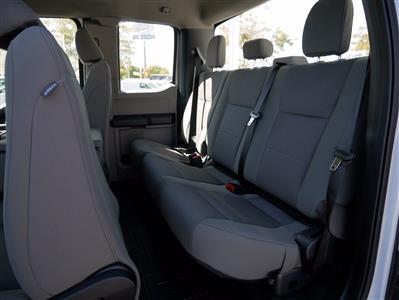 2020 Ford F-550 Super Cab DRW 4x4, Scelzi SEC Combo Body #63158 - photo 21