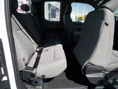 2020 Ford F-550 Super Cab DRW 4x4, Scelzi SEC Combo Body #63158 - photo 31