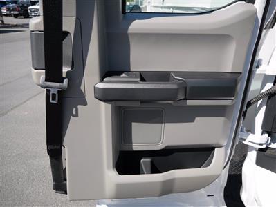 2020 Ford F-550 Super Cab DRW 4x4, Scelzi SEC Combo Body #63158 - photo 32