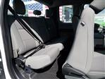 2020 Ford F-550 Super Cab DRW 4x4, Scelzi SEC Combo Body #63158 - photo 30