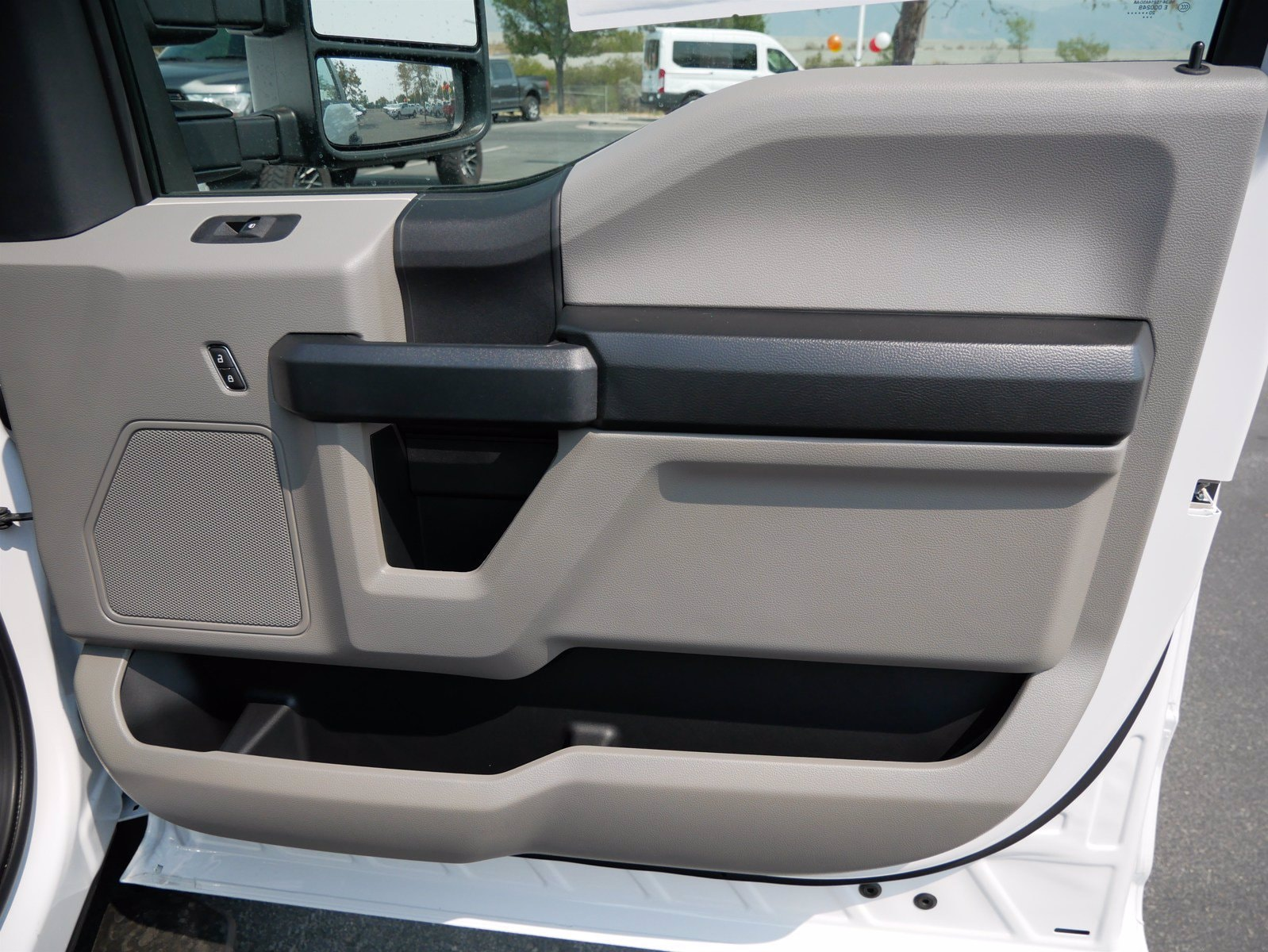 2020 Ford F-550 Crew Cab DRW 4x4, Cab Chassis #63166 - photo 30