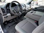 2020 Ford F-550 Crew Cab DRW 4x4, Cab Chassis #63166 - photo 11