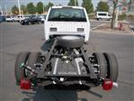 2020 Ford F-550 Crew Cab DRW 4x4, Cab Chassis #63166 - photo 23