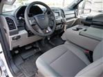 2020 Ford F-550 Crew Cab DRW 4x4, Cab Chassis #63169 - photo 11