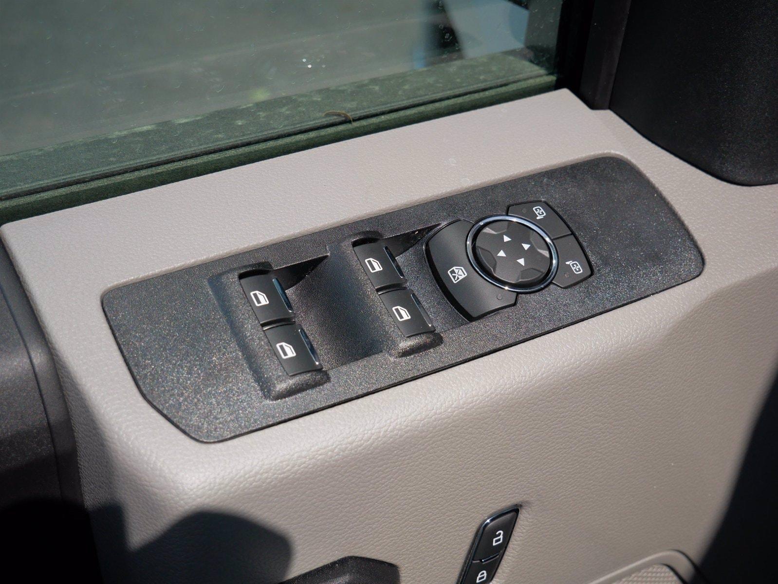 2020 Ford F-250 Super Cab 4x4, Scelzi Signature Service Body #63186 - photo 12