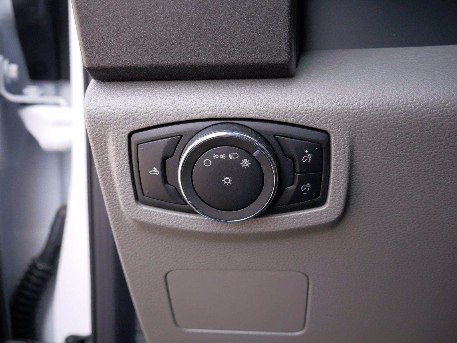 2020 Ford F-250 Super Cab 4x4, Scelzi Signature Service Body #63186 - photo 15