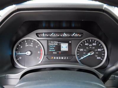 2020 Ford F-250 Super Cab 4x4, Scelzi Signature Service Body #63186 - photo 16