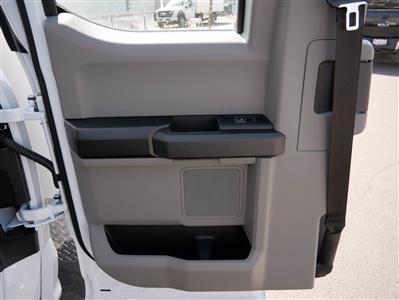 2020 Ford F-250 Super Cab 4x4, Scelzi Signature Service Body #63186 - photo 23