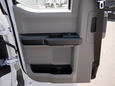 2020 Ford F-250 Super Cab 4x4, Scelzi Signature Service Body #63187 - photo 23