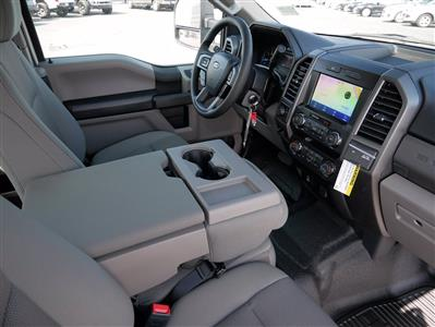 2020 Ford F-250 Super Cab 4x4, Scelzi Signature Service Body #63187 - photo 31