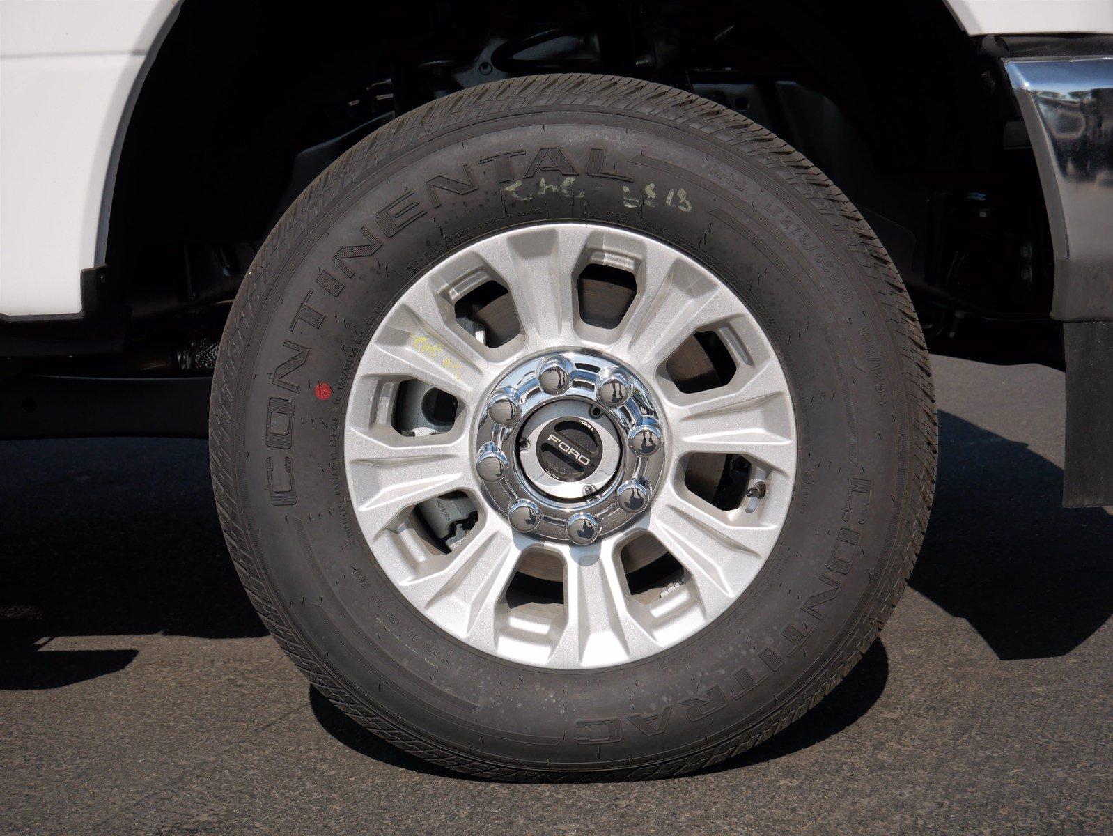 2020 Ford F-350 Super Cab 4x4, Knapheide Service Body #63189 - photo 39