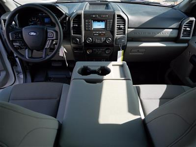 2020 Ford F-350 Super Cab 4x4, Knapheide Service Body #63189 - photo 24