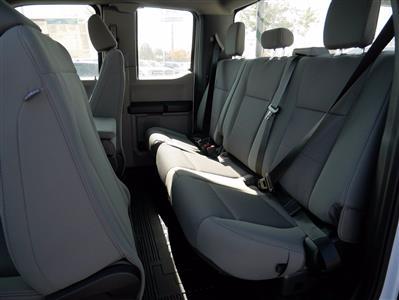 2020 Ford F-350 Super Cab 4x4, Knapheide Service Body #63189 - photo 23