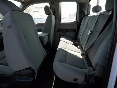 2020 Ford F-350 Super Cab 4x4, Knapheide Service Body #63189 - photo 26