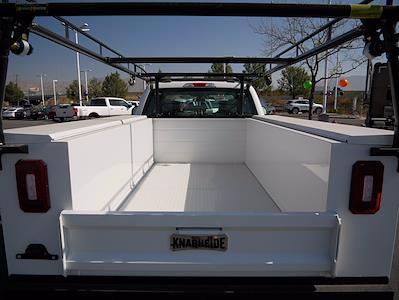 2020 Ford F-350 Super Cab 4x4, Knapheide Service Body #63189 - photo 29