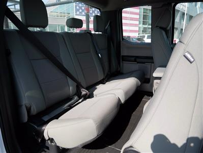 2020 Ford F-350 Super Cab 4x4, Knapheide Service Body #63189 - photo 30