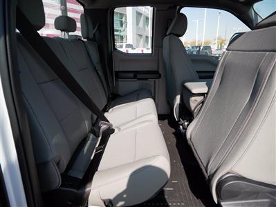 2020 Ford F-350 Super Cab 4x4, Knapheide Service Body #63189 - photo 33