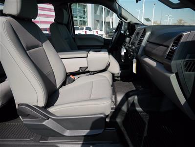 2020 Ford F-350 Super Cab 4x4, Knapheide Service Body #63189 - photo 34