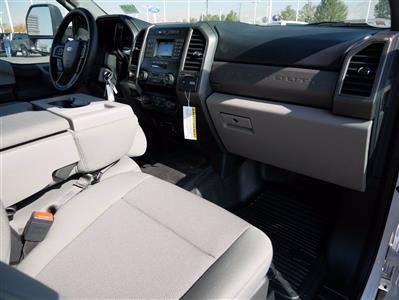 2020 Ford F-350 Super Cab 4x4, Knapheide Service Body #63189 - photo 37