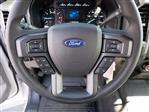 2020 Ford F-350 Super Cab 4x4, Knapheide Service Body #63189 - photo 17