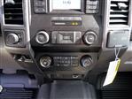 2020 Ford F-350 Super Cab 4x4, Knapheide Service Body #63189 - photo 18