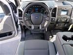 2020 Ford F-350 Super Cab 4x4, Knapheide Service Body #63189 - photo 21