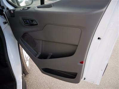 2020 Ford Transit 350 Med Roof AWD, Empty Cargo Van #63192 - photo 28