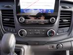 2020 Ford Transit 350 Med Roof AWD, Empty Cargo Van #63192 - photo 19