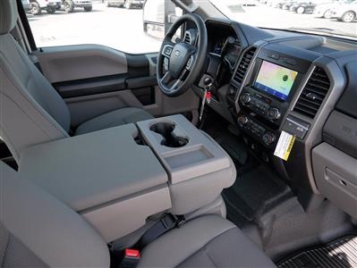 2020 Ford F-250 Super Cab 4x4, Scelzi Signature Service Body #63195 - photo 31