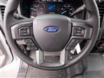 2020 Ford F-350 Crew Cab DRW 4x4, Scelzi CTFB Contractor Body #63200 - photo 19