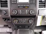 2020 Ford F-350 Crew Cab DRW 4x4, Scelzi CTFB Contractor Body #63200 - photo 20