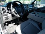 2020 Ford F-550 Crew Cab DRW 4x4, Scelzi SEC Contractor Body #63204 - photo 15
