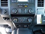 2020 Ford F-550 Crew Cab DRW 4x4, Scelzi SEC Contractor Body #63204 - photo 18