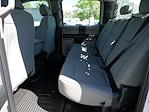 2020 Ford F-550 Crew Cab DRW 4x4, Scelzi SEC Contractor Body #63204 - photo 23
