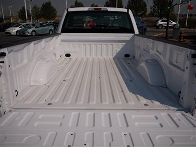 2020 Ford F-150 Regular Cab 4x2, Pickup #63215 - photo 22
