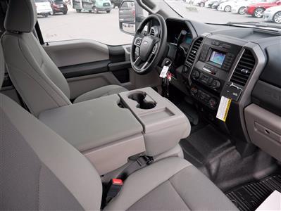 2020 Ford F-350 Crew Cab DRW 4x4, Scelzi CTFB Contractor Body #63220 - photo 32