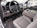 2020 Ford F-350 Crew Cab DRW 4x4, Scelzi CTFB Contractor Body #63220 - photo 9