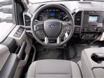 2020 Ford F-350 Crew Cab DRW 4x4, Scelzi CTFB Contractor Body #63220 - photo 18