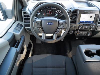 2020 Ford F-150 SuperCrew Cab AWD, Pickup #63225 - photo 22