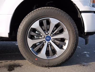 2020 Ford F-150 SuperCrew Cab AWD, Pickup #63225 - photo 36