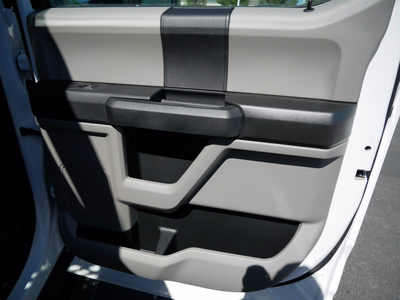2020 Ford F-550 Crew Cab DRW 4x4, Scelzi SCTFB Contractor Body #63227 - photo 33