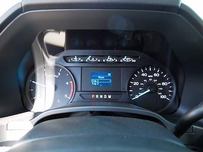 2020 Ford F-550 Crew Cab DRW 4x4, Scelzi SCTFB Contractor Body #63227 - photo 17