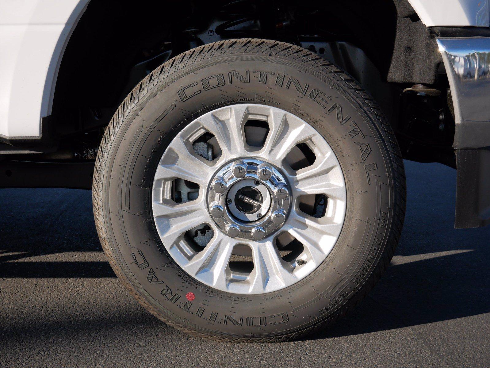 2020 Ford F-250 Super Cab 4x4, Scelzi Signature Service Body #63228 - photo 39