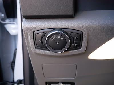 2020 Ford F-250 Super Cab 4x4, Scelzi Signature Service Body #63228 - photo 16
