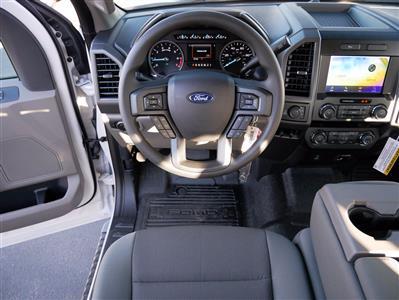 2020 Ford F-250 Super Cab 4x4, Scelzi Signature Service Body #63228 - photo 22