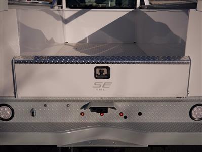 2020 Ford F-250 Super Cab 4x4, Scelzi Signature Service Body #63228 - photo 31