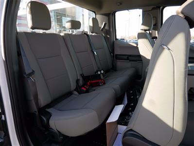 2020 Ford F-250 Super Cab 4x4, Scelzi Signature Service Body #63228 - photo 32