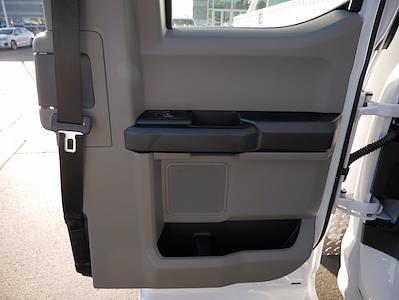 2020 Ford F-250 Super Cab 4x4, Scelzi Signature Service Body #63228 - photo 33