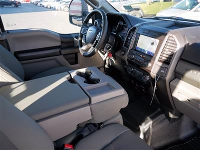 2020 Ford F-250 Super Cab 4x4, Scelzi Signature Service Body #63228 - photo 35